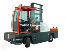 Amlift C5000-14 AMLAT side loader