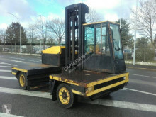 Lansing S30 side loader used