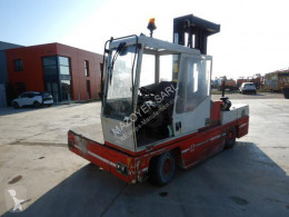Battioni Pagani HT5 KU side loader used