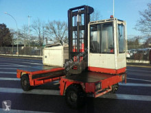 Fantuzzi SF40L side loader used