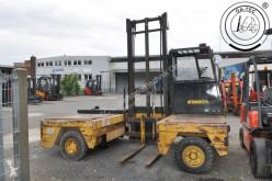 chariot à prise latérale nc STEINBOCK - 377-MK5A-1