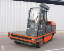 Linde S 40 W/316 side loader