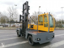 Smalgangstruck Baumann GS70/14/50