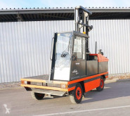 Linde S 50/316-03 side loader
