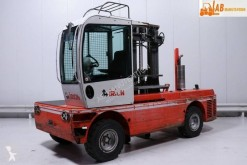 Irion DFQ50 side loader used
