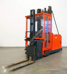 Magaziner EK 11 side loader used