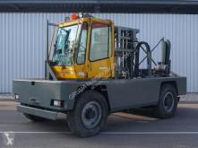vozík s bočním záběrem Baumann GX 100/18-16/40