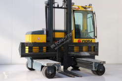 Fiora LT35F side loader