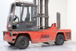 Jumbo J/SHP50/12/55 side loader
