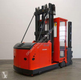 Magaziner EK 1100 side loader used