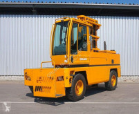 Baumann GS 60/14/72 TR 20 side loader used