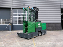 nc C2500EST side loader