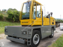 Baumann GS 100 14-13 /40 ST side loader new