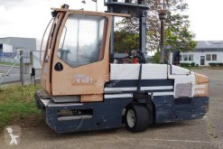 Amlift COMBI 40 14 45 SL side loader used