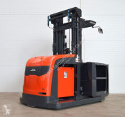 Linde V-48 Modular -Chassis 1580mm- side loader used