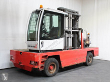 Baumann DFQ 50/14/63 TR side loader used