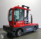 carretilla de carga lateral Bulmor DQN 50/12/45 V