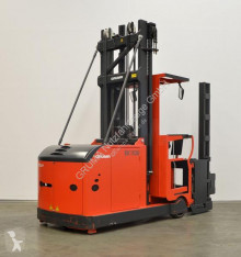 Linde EK 11 side loader used