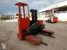 Fiora LT15/E/4V side loader used