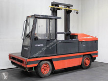 Linde side loader S 40 316