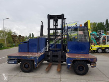 Battioni Pagani HT5C Battioni & pagani side loader used