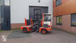 Fantuzzi SF 40 E side loader used