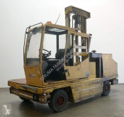 Battioni Pagani HT5C side loader used