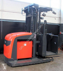 Linde V-48 Modular -Chassis 1580 mm side loader used