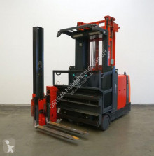 WA 13 side loader used