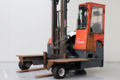 Amlat Combi40 side loader used