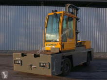 Baumann EGX 60/14-12/50 side loader used