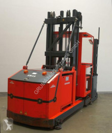 Magaziner EK 13 side loader used