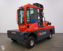Bulmor side loader DQ 60/14/45 V