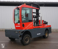 Bulmor side loader DQ 60/12/45 V