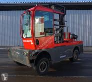 Carretilla de carga lateral Bulmor DQ 60/12/45 V