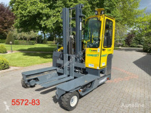 Smalgangstruck Combilift C 4000 40 12