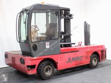 Vozík s bočním záběrem Jumbo JDQN 50/14/55TV použitý