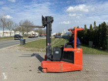 Smalgangstruck Linde R25F6355