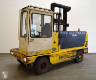 Fantuzzi SE30 E side loader used