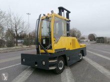 Smalgangstruck Combilift C5000 FSL