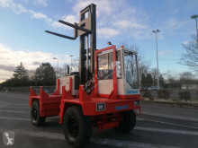 Smalgangstruck Fantuzzi SF80U