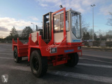 Fantuzzi SF80U side loader used