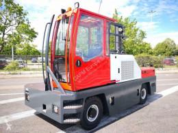 Wózek załadunku bocznego Amlift C6000-14 AMLAT nowy
