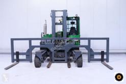 Smalgangstruck Combilift C-5000-XL brugt