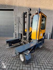 Combilift side loader C4800L