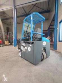 Chariot à prise latérale Combilift C25E occasion
