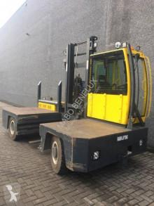 Combilift side loader C5000 FSL