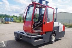 Amlift side loader Combi 40-60 Latéral Chariot latérale