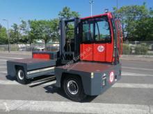 Amlift side loader C5000-14 AMLAT