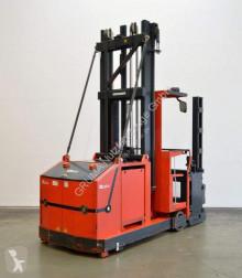 Carretilla de carga lateral Magaziner EK 11 usada